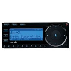 Brand New JVC KD X40 Single Din In Dash Car Stereo Digital Media Receiver With Front USB IPod Control And Variable Co