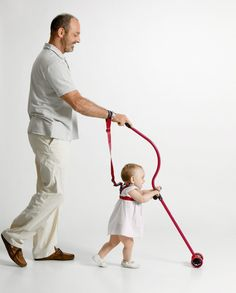 GadgetBaby Store - NiniWalker - The gadget that teaches babies to walk, £79.99 (http://www.gadgetbaby.co.uk/niniwalker-the-gadget-that-teaches-babies-to-walk/)