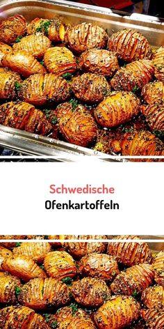 Ingredients 16 m. Large potato (s), firm cooking (e. Siegli Zutaten 16 m.-große Kartoffel(n), fest kochend ( z. Sieglinde oder Frühkarto… – Ostern Ingredients 16 m. Large potato (s) boiling firmly (e. Sieglinde or new box - Frugal Meals, Easy Meals, Easy Dinner Recipes, New Recipes, Benefits Of Potatoes, Recipe For 4, Recipe Ideas, Different Recipes, Brioche