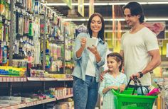 When Marketing To Millennial Parents: Authenticity Is Required by Jeff Fromm on September 21, 2016. Recent studies show that 97% of Millennial moms find social media somewhat or extremely helpful to their parenting. If brands are not reaching out to these moms over social media they are missing out on highly valuable business. When it comes to marketing to this type of target market, it is important to remember the pressures and standards these moms face. Kayleigh A. 9/10/17