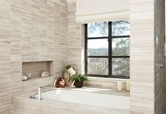 Subway Tile Niche Photo This Photo Was Uploaded By