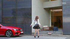 31-Gianna-Jun-Ji-Hyun-You-Who-Came-From-The-Stars-Korean-Drama-Fashion-Review-Episode-10.jpg (677×379)