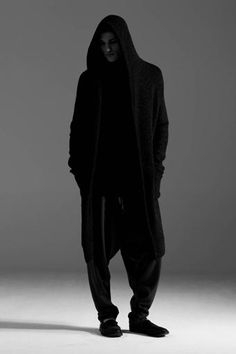 Forme d'Expression FW12