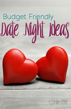 You do not need to drain your bank account to have a meaningful and memorable date. Here are a few budget friendly date night ideas to consider. Saving Your Marriage, Marriage Tips, Love And Marriage, Relationship Tips, Marriage Romance, Quotes Marriage, Healthy Relationships, Things To Do, How To Memorize Things