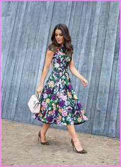 3b69705b9 Las 15 mejores imágenes de vestidos pomposos