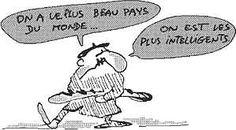Les 600 Mots Français Les Plus Usités - Encyclopédie Atypique Incomplète