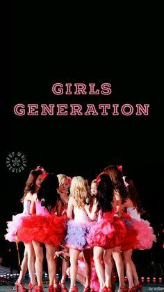 Rainhas Sooyoung, Yoona, Kim Hyoyeon, Snsd, Kpop Girl Groups, Korean Girl Groups, Kpop Girls, Btob, Mamamoo