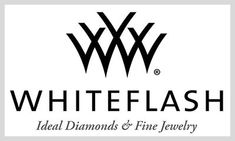 www.whiteflash.com