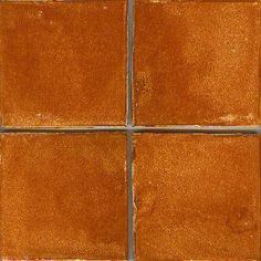 How to Clean Terracotta Floor Tiles | eHow