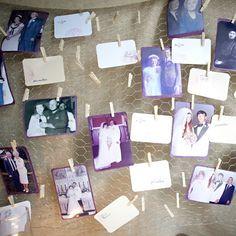 ♥♥♥  Mais 10 ideias românticas para casamento Para transformar seu casamento em algo ainda mais lindo, que tal se inspirar nessas 10 ideias românticas para casamento? APAIXONE-SE! http://www.casareumbarato.com.br/mais-10-ideias-romanticas-para-casamento/