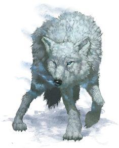 http://forgottenrealms.wikia.com/wiki/File:Winter_wolf-5e.png
