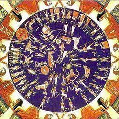 Zodiakalny de denderah1
