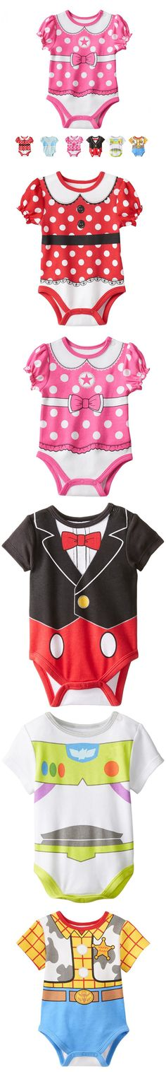 New Arrival Baby Romper Clothging Cotton Short Sleeve Cartoon Cosplay One Piece Body Suits Baby Romper Clothing For 0-2T CD69