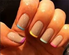 nails 2013 - Google Search