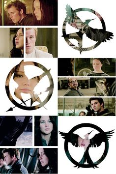 """It's the things we love most that destroy us."" (gifset: http://fuckyeahthehungergames.tumblr.com/post/97990848874/its-the-things-we-love-most-that-destroy-us)"