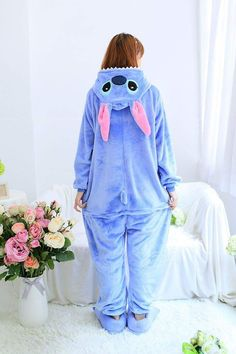 60 Lovely Customized Onesies For Women That Are Perfect For The Holidays cf1d09a27