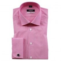 SS948 Business Shirts, Shirt Store, Shirt Dress, Formal, Boys, Casual, Mens Tops, Jackets, Clothes