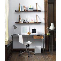 guapo-desk.jpg (558×558)