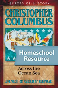 a narrative of the life of christopher columbus He had more knowledge of the islands than many his father had accompanied  christopher columbus (1451-1506) on his first voyage he was ordained as a.