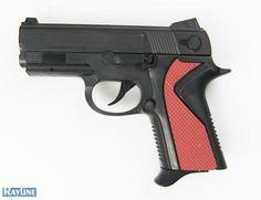 Softair Pistole Federdruck 3288 Gun