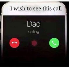 If only.I miss you Daddy! - If only….I miss you Daddy! Miss You Dad Quotes, Daddy I Miss You, Rip Daddy, Daddy Quotes, Father Daughter Quotes, Love You Dad, Dad Heaven Quotes, Missing My Dad Quotes, Bad Father Quotes
