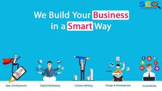 Kloudportal: Offshore Software Development and CRM Software Product Company in India. Offering Web development, Digital marketing and CRM Solutions. Social Media Marketing Companies, Marketing Approach, Marketing Tactics, Digital Marketing Services, Seo Services, Content Marketing, Internet Marketing, Online Marketing, Marketing Strategies