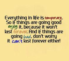 Best Life Quote