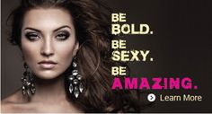 Donna Bella Hair is the leader in quality natural Remy human hair extensions. Shop Donna Bella Hair today for the best selection on hair extensions! Micro Bead Hair Extensions, Hair Extensions Best, Goddess Hairstyles, Cool Hairstyles, Island Hair, Professional Hair Extensions, Hair Specialist, Hair Hacks, Hair Tips