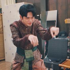 |#WannaOne|#Wannable|#Ong|#Seongwu|#OngSeongwu|#Selca|@Rere🍣| Best Baby Gifts, Diy Baby Gifts, Love Boyfriend, Boyfriend Material, Names With Nicknames, Baby Registry Essentials, Ong Seung Woo, Web Drama, Baby Nursery Neutral