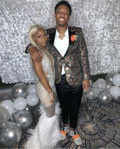 Source by Prom dresses black girls slay Prom Girl Dresses, Prom Outfits, Prom Goals, Prom Photos, Office Dresses, Types Of Dresses, Formal Prom, Elegant Dresses, Boho Dress