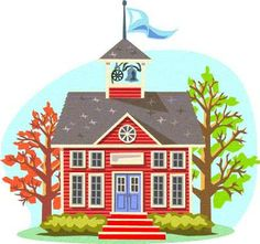 Austin, Texas schools - how are the schools in Austin?