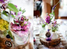 Cor do ano da Pantone, Ultra Violet imprime misticidade e incentiva experimentação  http://www.blogdocasamento.com.br/cor-do-ano-da-pantone-ultra-violet-imprime-misticidade-e-incentiva-experimentacao/