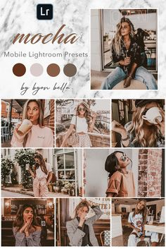 Really in love with this color scheme. would make a beautiful IG feed. Lightroom Effects, Photoshop Filters, Lightroom Presets, Vsco Presets, Vsco Filter, Instagram Theme Ideas Color Schemes, Instagram Themes Ideas, Instagram Aesthetic Ideas, Photography Filters
