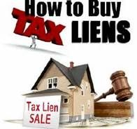 Federal and State Tax Lien: What It Is and How It Works