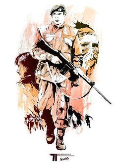 '71  [339x480] HD Wallpaper From Gallsource.com