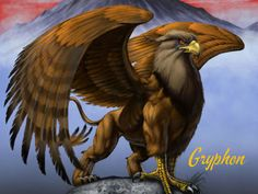 I got: Gryphon! Which Mythical Creature Would Be Your Perfect Pet? You and your Gryphon don't want any trouble, but if someone starts something you know just how to finish it! You might look intimidating on the outside (and you can handle your business for sure) but you're also patient and kind with those you love.