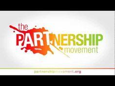 Creative Partnerships: Strategies for Collaboration from The #pARTnership Movement. By Shannon Litzenberger #ArtsandBiz #ArtsBlog