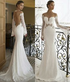 Weding dtess By Nouring then couture
