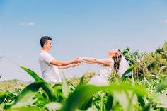 """""""Tudo o que você deseja a alguém volta pra você por isso deseje felicidade espalhe amor sorrisos gentileza por que você é o que você espalha"""" bom final de domingo e boa semana #ensaiocasal #ensaionoivos #noivos #noiva #prewedding #bride #blogdanoiva #fotodecasal #twosistersfotografia #janarobergefotografia #ninerobergefotografia #milharal #photoshoot #portrait #picoftheday #love #amor #florianopolis #felicidade #happiness"""