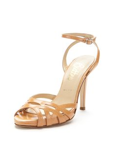 Panama Sandal by Butter at Gilt $99 final sale