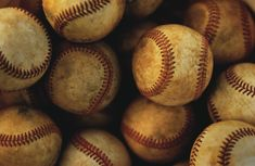 Batter Up With Tennessee Vintage Baseball