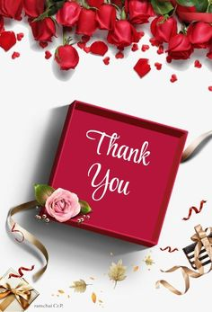 Thank You Font, Thank You Wishes, Thank You Greetings, Happy Birthday Girls, Happy Birthday Images, Birthday Pictures, Thank You Images, Love You Images, Birthday Quotes