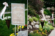 Brianna and Kyle Salt Lake Wedding | Travis J Photography