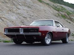 69charger1 (2)