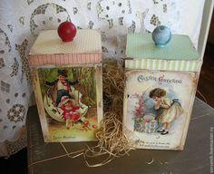 http://cs2.livemaster.ru/foto/large/92722465559-dlya-doma-interera-korob-prazdnichnyj-n0541.jpg