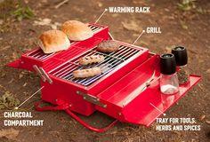la boite à outil barbecue - http://www.2tout2rien.fr/la-boite-a-outil-barbecue/