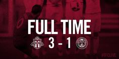 Toronto FC (@torontofc) | Twitter