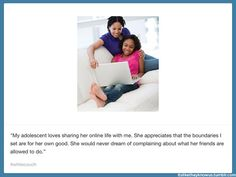 Mommy Shorts - Sarcastic captions on stock images of moms. Hilarious!
