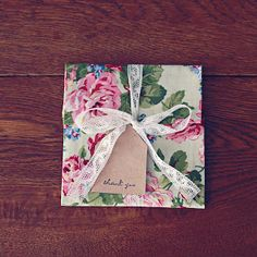 Lauren Nicole Photography : DIY | CD Cover