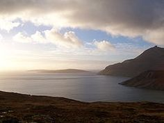 Scottish Highlands - Wikipedia